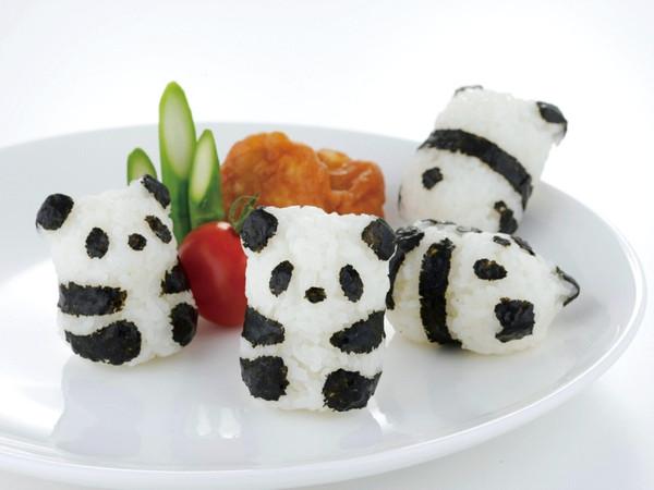 baby_panda_onigiri_5_grande